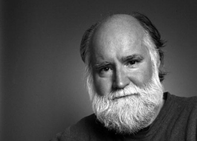 Best writers' beards - readers' suggestions. (2/6)