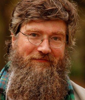 Best writers' beards - readers' suggestions. (6/6)