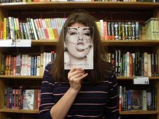 Brilliant Book Photoblogs - Part Deux (4/5)