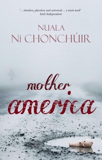 Mother America (1/2)
