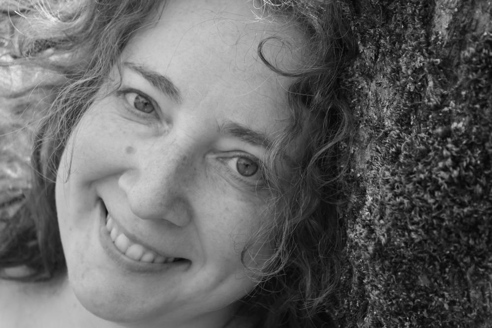My Life In Short Fiction - Tania Hershman (2/2)