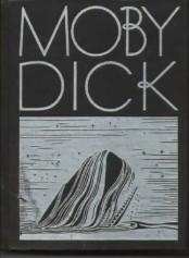 mobydick1