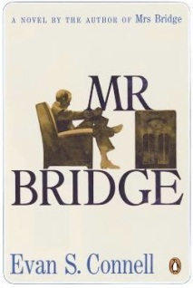 mr-bridge