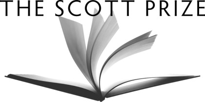 the-scott-prize.logo_
