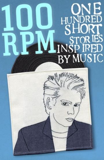 100-RPM_cover