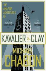 Kava&Clay