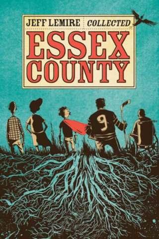 essexcounty