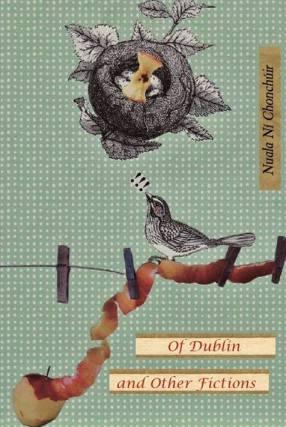 Of Dublin cover