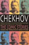 Chekhov Comic Tales