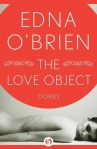 The Love Object