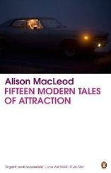 FIteen Modern Tales of Attraction
