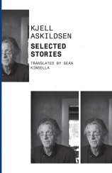 Kjell Askildsen Selected Stories