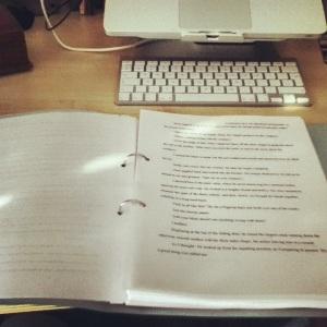 LOoBW Manuscript