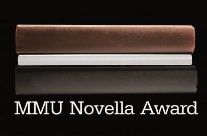 MMU Novella logo