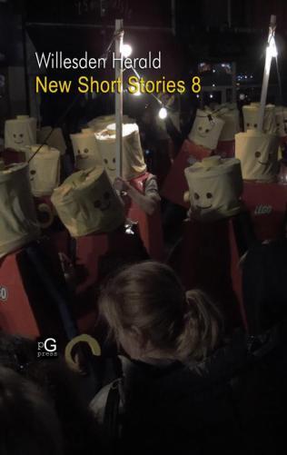 new-short-stories-8