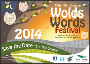 STD Wolds Words 2014