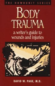 Body Trauma