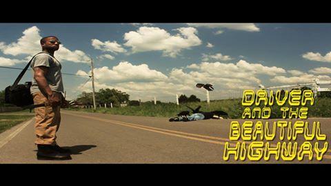 Driver movie promo 1