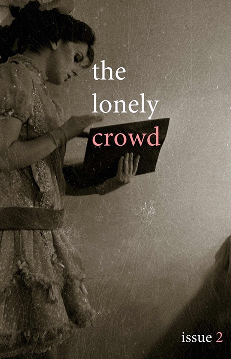 The Lonely Crowd 2