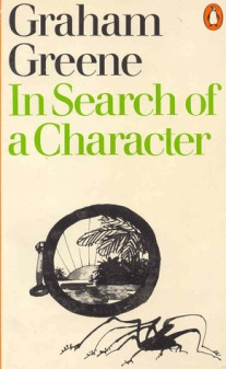 In Search of Character