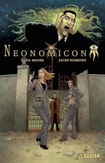 Neonomicon