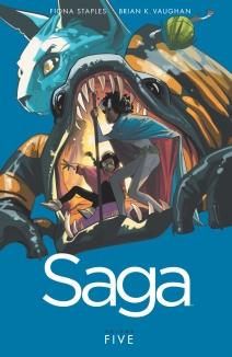 Saga v5