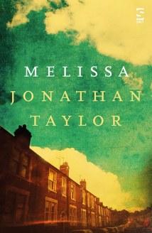 Melissa Jonathan Taylor