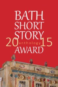Recommendations for short story or essay anthologies?