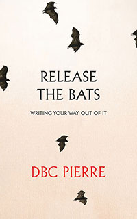 dbc-pierre-release-the-bats