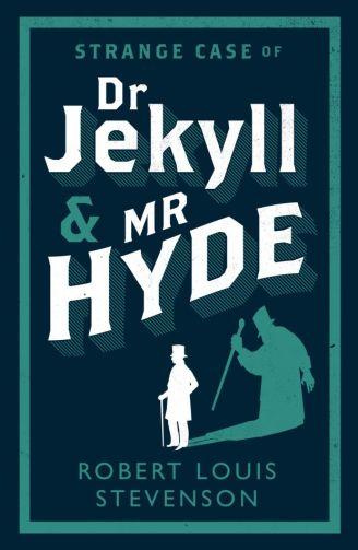 dr-jekyll-mr-hyde