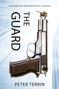 the-guard