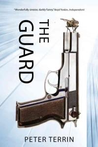 the-guard