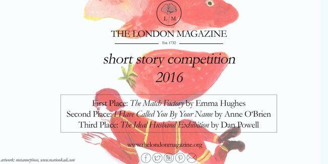 the-london-mag-prize-2017