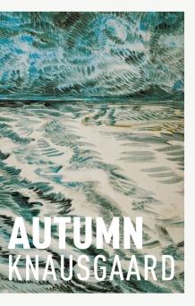 Autumn Knausgaard