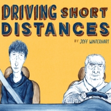 Driving_Short_Distances