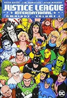 Justice_League_Omnibus_v1