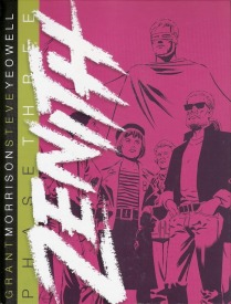 Zenith Phase 3