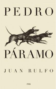 Pedro_Paramo