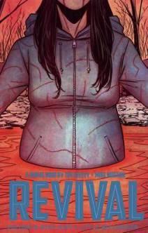 Revival v8