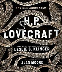 the-annotated-lovecraft