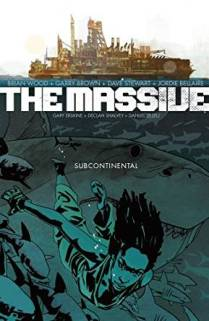 The Massive_Subcontinental