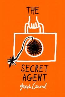 the-secret-agent