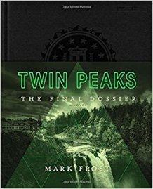 Twin_Peaks_Final_Dossier