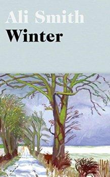Winter_Smith