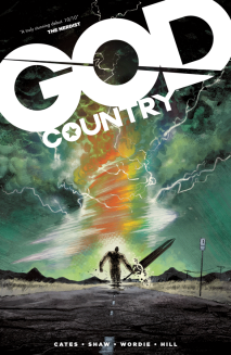 God_Country