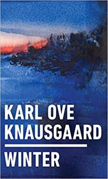 Winter_Knausgaard