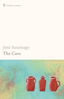 Saramago_The_Cave