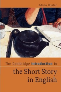 cambridge introduction to the short story
