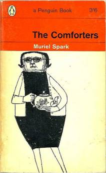 the comforters