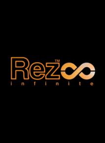 rez_infinite